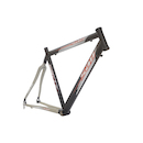 SAB Serravalle Pro Alloy And Carbon Road Frame