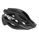 MET Kaos UL FR Helmet