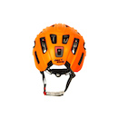 On-One Enduro LED MTB Helmet