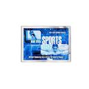 Blue Steel Sports Anti Chafe Cream