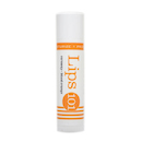 Chomper Body Lips 101 Lip Balm