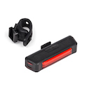Jobsworth Canopus USB Rechargeable Light / Rear / Strap Mount