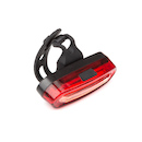 Jobsworth Wezen USB Rechargable Front or Rear Light