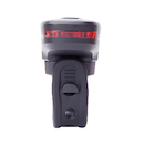 Magicshine Allty 300 LED Bicycle Light