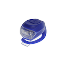 Phaart Strap On LED Light / Blue / White LED
