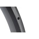 Planet X 50mm Carbon Rim