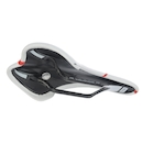 Selle Italia SLR Team Edition Saddle