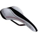 Selle Italia SLR XC Saddle