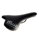 Selle Italia Turbomatic Saddle