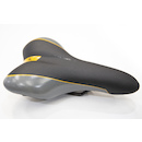 San Marco Bioaktive Trekking  Xduro Black And Grey