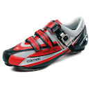 Carnac Notus Road Cycling Shoes