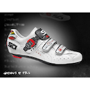 Sidi Genius 5 Pro Road Cycling Shoes