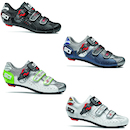 Sidi Genius 5 Pro Road Cycling Shoes