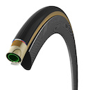 Vittoria Corsa G+ Graphene 700c Tubular Tyre / 25-28 / Black with Para Sidewall - Latex Lined