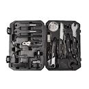 Jobsworth Pro Workshop Quality 30pc Tool Kit