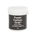 Power Carbon Grab Carbon Assembly Paste / 80g Tub