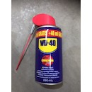 WD-40 Spray Bottle 250ml