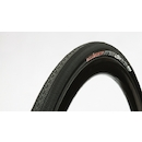 Clement Strada USH Tyre 700c / Folding Bead / 32mm / Black / 120TPI