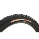 "On-One Smorgasbord 29""x2.25"" Tyre Trail Extreme Folding Bead Dual 60/42a Black"