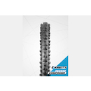 "Vee Rubber Flow Smasher Enduro Tyre / 27.5"" X 2.4"" / Tackee Gravity Core / Folding"