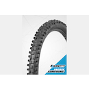 Vee Rubber Flow Smasher Enduro Tyre
