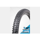 Vee Rubber Flow Snap Enduro Tyre