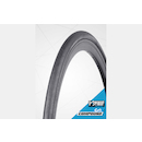 Vee Rubber Road Runner Tyre / 700x30c / Continuum / Folding