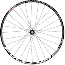 "Fulcrum Red Power 27.5"" Boost Wheelset"
