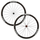 Planet X CT45 Carbon Clincher Wheelset