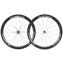 Planet X Pro Carbon 50/50 Wheelset
