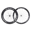 Planet X Pro Carbon 50/82 Wheelset