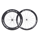 Planet X Pro Carbon 50/82 Wheelset