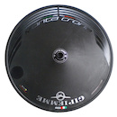 Gipiemme Manta Crono Carbon Disc Wheel
