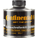Continental Special Rim Cement / Carbon