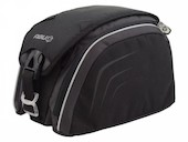 Agu McMurdo 385 KF Saddle Bag