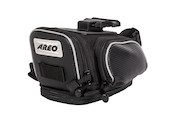 Areo Undersaddle Bag With Clip