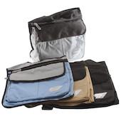 Fanatic Tight Shoulder Bag