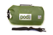 PODSACS Dry Bag V2