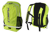 Planet X Day Pack