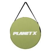 Planet X Single Wheel Bag