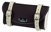 Selle Monte Grappa Borsello Vintage Leather Tool Bag