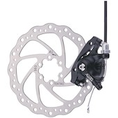 Tektro Aquila Mechanical Disc Brake