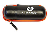 Carnac EVA Tool Bottle Cage Tool Case