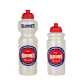 Holdsworth Classic Water Bottle