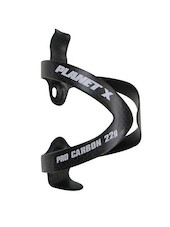 Planet X Pro Carbon EVO Bottle Cage