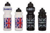 Planet X Union Water Bottle