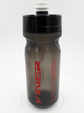 Viner 600ml Water Bottle