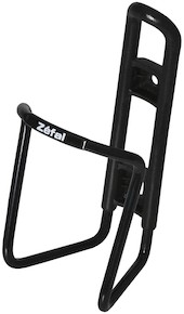Zefal Aluplast 122 Bottle Cage