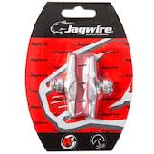 Jagwire Road Bike Brake Shoes