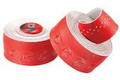 Cannondale Superlight Microfiber Premium Bar Tape